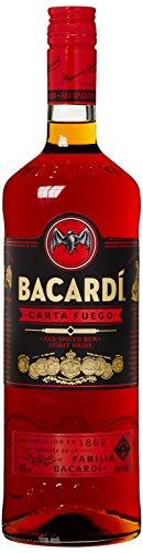 Bacardi-Carta-Fuego-Rum-1-x-1-l