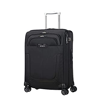 Samsonite-Duosphere-Upright-Expandable-Length
