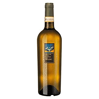 6-x-075l-2017er-Feudi-di-San-Gregorio-Greco-di-Tufo-DOCG-Kampanien-Italien-Weiwein-trocken