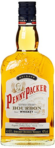 PennyPacker-Bourbon-Whiskey-07-l