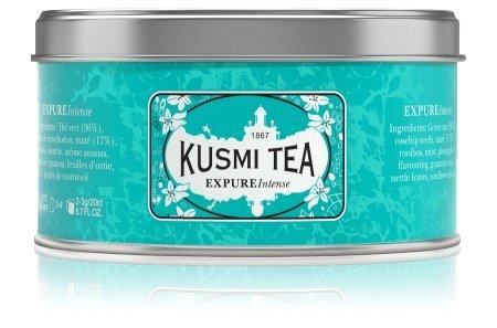 Kusmi-Tea-Expure-Intense-Metalldose-125g