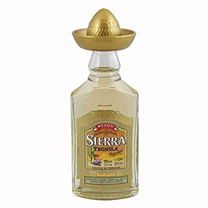 Sierra-Tequila-Reposado-004-Liter