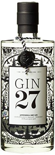 Gin-27-Premium-Appenzeller-Dry-1-x-07-l