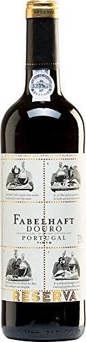 6x-075l-2015er-Fabelhaft-Tinto-Reserva-Douro-DOC-Portugal-Rotwein-trocken