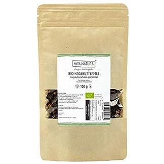 Vita-Natura-Hagebutten-Tee-Traditioneller-Krutertee-Bio-1er-Pack-1-x-100-g