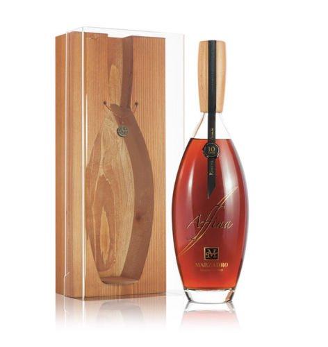 Grappa-Affina-Riserva-Acacia-405–Distilleria-Marzadro-1L-