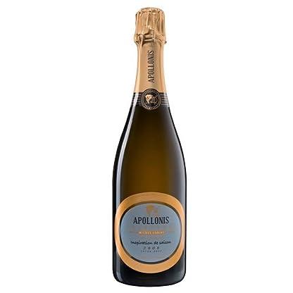 Apollonis-Inspiration-de-Saison-Millesime-2010-Extra-Brut-AOC-Michel-Loriot-Jahrgangs-Champagner-Extra-Brut