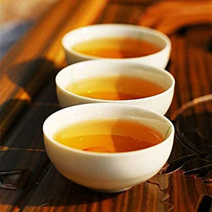 100g-022LB-Caicheng-wohlriechender-weier-Tee-Moonlight-alter-Puerh-Tee-Puer-roher-Tee-Schnheits-Tee-alter-Baum-organischer-Nahrungsmitteltee-weier-Pfingstrose-Tee-roher-Tee-chinesischer-Tee