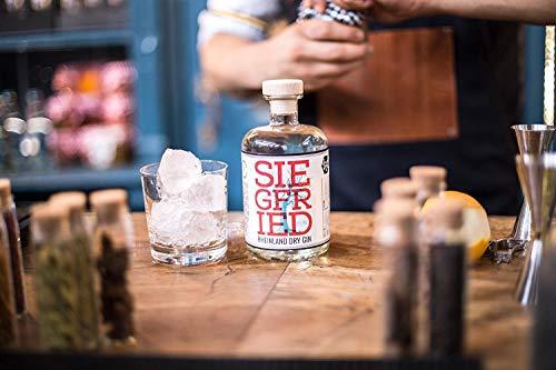 Siegfried-Rheinland-Dry-Gin-vielfach-mit-Gold-ausgezeichneter-deutscher-Premium-Gin