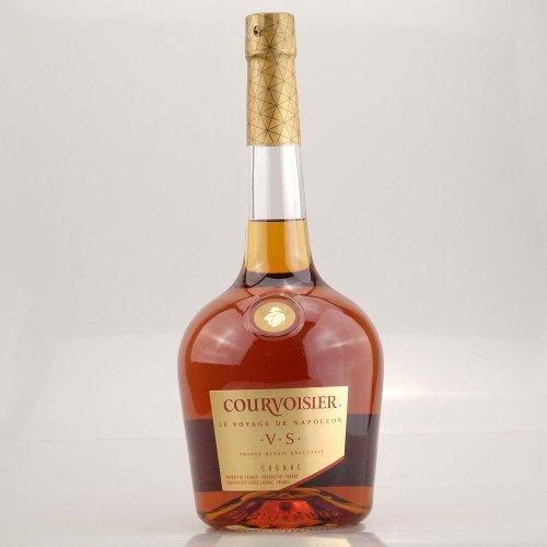 Courvoisier-VS-Cognac-1-x-1-l