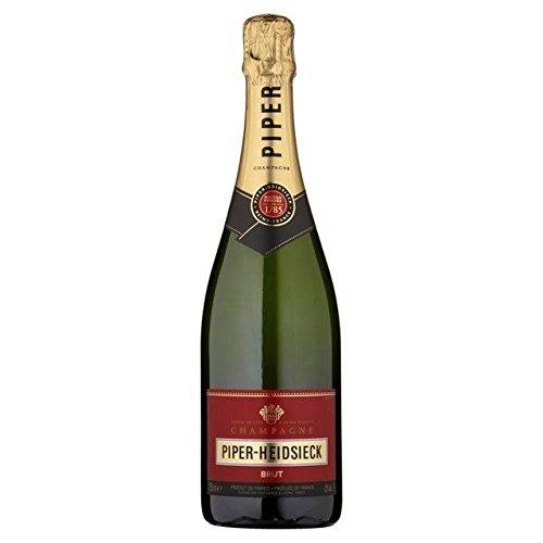 Piper-Heidsieck-Brut-Champagne-NV-75-cl