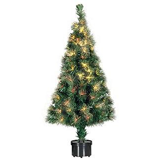 Christmas-Gifts-871125278748-Weihnachtsbaum-60-cm-60-fibre-optic-tips-knstlich