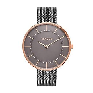 Skagen-Damen-Uhren-SKW2584