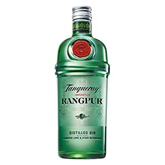 Tanqueray-Rangpur-Lime-Distilled-Gin