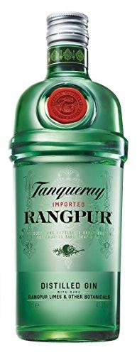 Tanqueray-Rangpur-Lime-Distilled-Gin