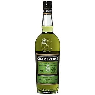 Chartreuse-Grn-Likr-1-x-700-ml