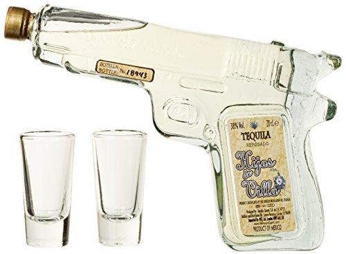 Hijos-de-Villa-Tequila-Reposado-Pistolen-Flasche-1-x-02-l