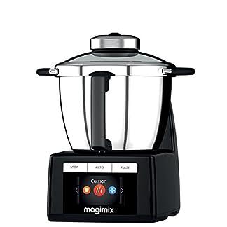 Magimix-148379-Cook-Expert-Kchenmaschine-schwarz