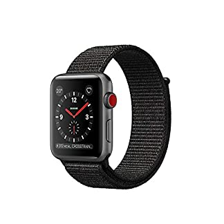 Apple-Watch-Series-3-38-mm-GPS-Cellular-Aluminium-Gehuse-2017