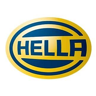 HELLA-8KW-177-784-512-Leitungssatz