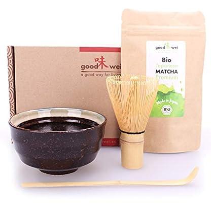Goodwei-Matcha-Tee-Starter-Set-mit-japanischem-Bio-Matcha