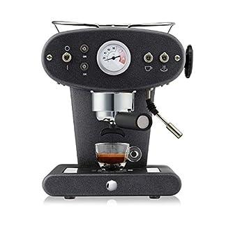 Illy-FrancisFrancis-X1-Ground-Espressomaschine