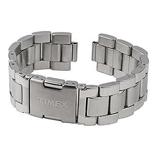Timex-t2-N944-band–Uhr