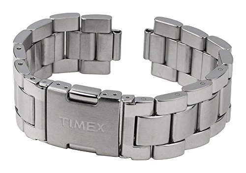 Timex-t2-N944-band–Uhr