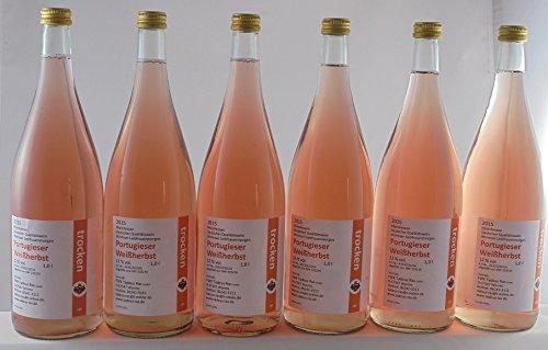 Portugieser-Weiherbst-trocken-Qualittswein-Wormser-Liebfrauenmorgen-6-X-10-l-6-l-332l