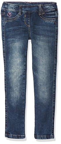 s.Oliver Mädchen Jeans
