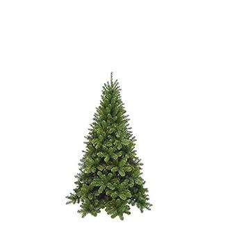 triumph-tree-Tuscan-knstlicher-Weihnachtsbaum-PVC-Gruen-81-x-81-x-120-cm
