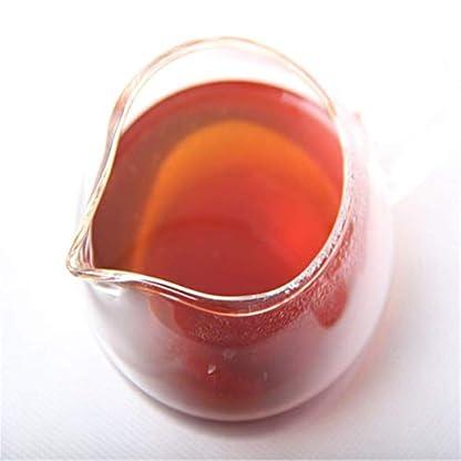 Chinesischer-Puer-Tee-Reifer-Puer-Tee-Schwarzer-Tee-Yunnan-Alkohol-Tuo-Puer-Tee-Alter-Pu-Erh-Tee-Gekochter-Tee-Alter-Baum-Puhh-Tee-Tee-Gesundheitswesen-Puer-Tee-Gesunder-Puerh-Tee-Roter-Tee