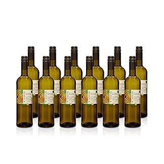 12-Flx-075l-Weiwein2013er-Rheinhessen-Chardonnay-QbA-Classic-trocken