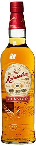 Matusalem-Siboney-Management-Solera-10-Rum-1-x-07-l