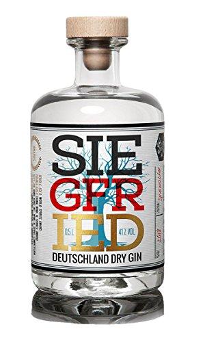Siegfried-Rheinland-Dry-Gin-Limited-SPIELMACHER-Edition-Deutschland-05-Liter
