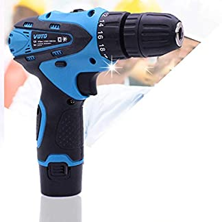 Matthew00Felix-Electric-Hand-Drill-Cordless-Rechargeable-Screwdriver-Drill-Power-Tools