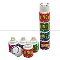 Bingo-Regenbogen-Dabber-Filzstift-36-ml