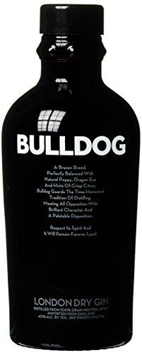 Bulldog-Gin-1-x-1-l