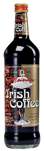 Meisner-Irish-Coffee-07-Liter