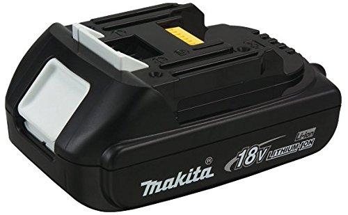 Makita-Akku-Schlagbohrschrauber-18-V40-Ah-2-Akkus-und-Ladegert-im-Makpac-DHP480Y1J