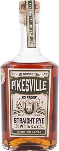 Pikesville-Straight-Rye-Whiskey-1-x-07-l