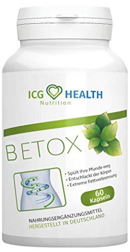 Betox