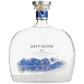 Grey-Goose-VX-Vodka-mit-Cognac-1-x-1-l