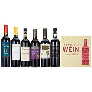Rindchens-Weinkontor-Weltweit-rot-Malbec-trocken-6-x-075-l
