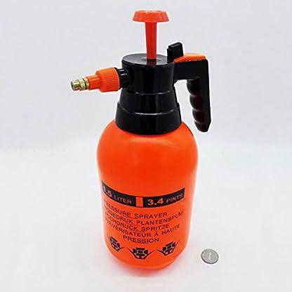 Sedeta-15-L-Autowscher-Hand-Druck-Hand-Pump-Sprher-Flasche-Druck-Sprhflasche