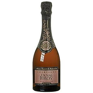 Champagne-Duval-Leroy-Prestige-Premier-Cru-Champagner-Ros
