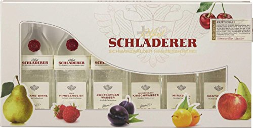 Schladerer-Obstbrand-Probierpack-6-Obstbrnde-je-30ml