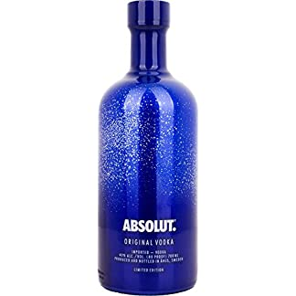 Absolut-Vodka-Uncover-Limited-Edition-1-x-07-l