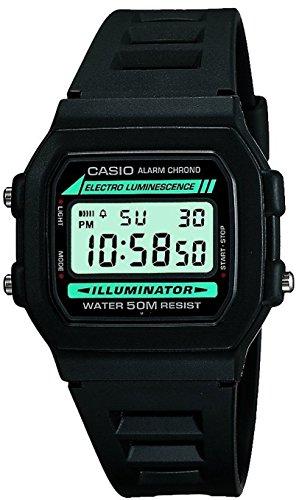 Casio-Collection-Herren-Armbanduhr-W861VQES