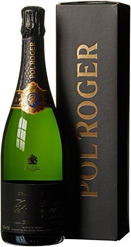 Champagne-Pol-Roger-Brut-Vintage-Etui-1er-Pack-1-x-750-ml